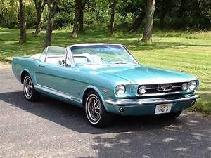 Ford Mustang Convertible For Sale Near Me | Convertible Cars