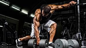 Why You Shouldn U0026 39 T Structure Your Workouts Like A Bodybuilder