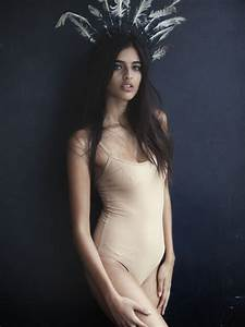First Light Agency Models Com Daily Duo Geffen Leni 39 S Models Blog