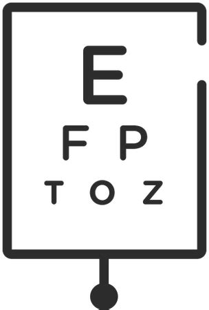 Spectra's team has been prompt in managing our. Spectrum Vision in Denton, TX | 1801 South Loop 288 | Eye Exams & Eye Care