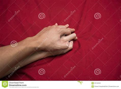 femme faisant l amour au bureau jeunes couples faisant l 39 amour au foyer de lit en
