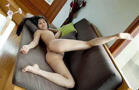 Teens Venezuelan Nude