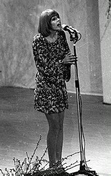 Escludo che mina riappaia, perché sarebbe un errore e lei di errori non ne fa, in questo senso. Festival di Sanremo 1968 - Wikipedia
