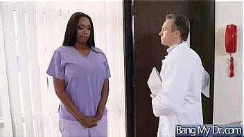 Maybe you would like to learn more about one of these? Slut Patient &codi bryant& And Doctor In Sex Adventure clip-10 - XNXX.COM