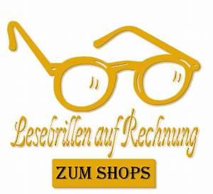 Sexshop Auf Rechnung : lesebrillen auf rechnung bestellen im brillen online shop ~ Themetempest.com Abrechnung