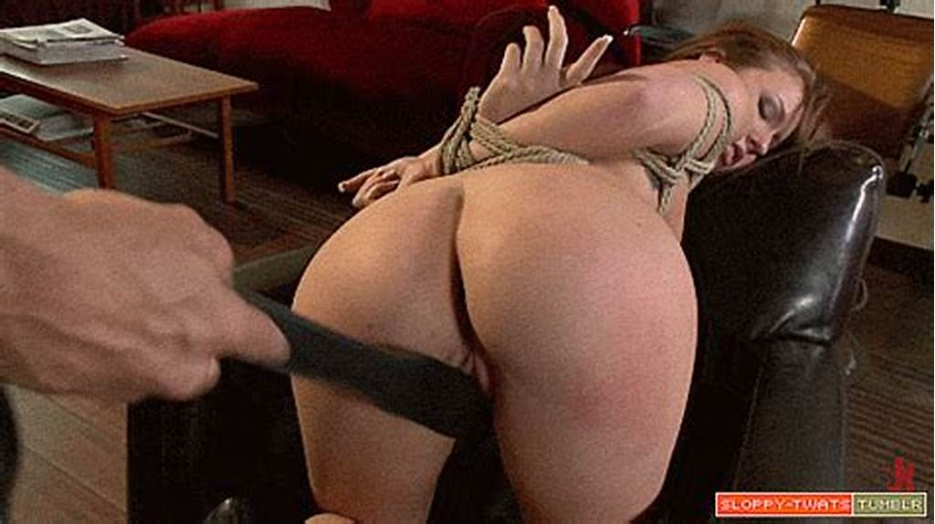 #30 #Gifs #Of #Maddy #O'Reilly #Being #Roughed #Up