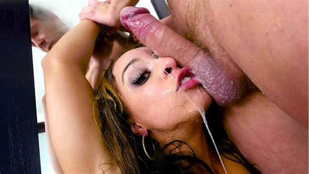 #Download #A #Sloppy #Throat #Fucking #Covers #Teanna #Trump #In