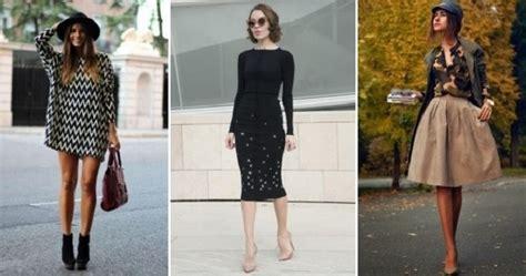 Kā izskatās skaisti kolekcija no modes padomus par ...