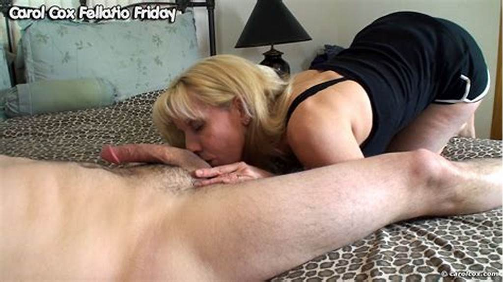 #Cock #Going #Into #Pussy