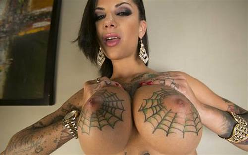 Webcam Babes  Haired Bonny #Wallpaper #Bonnie #Rotten #Brunette, #Pornactress, #Sexy #Babe
