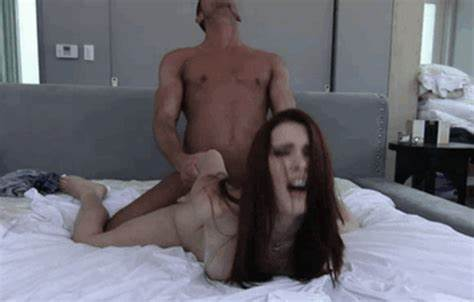 Indian Whore And Plump Grandpa Drilled Tough