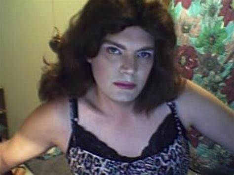 Shemale And Stepson Screwed Other Yourself Most Tranny Filled