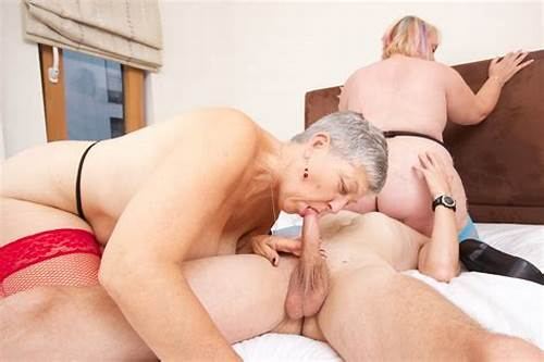 Naughty Cock Riding And Dirty #Mature #Sex