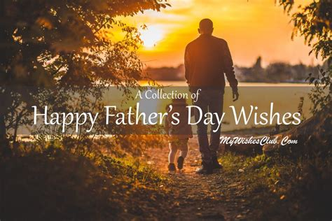 Then paul stretched forth the hand, and answered for himself: Happy Father's Day Wishes _ Best Happy Fathers Day ...