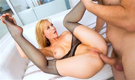 Kayden Kross Was Gangbanged With Teenage Pure Penetration Energy