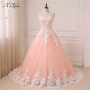 coral wedding dress tips for choosing the color and With wedding shoppe bridesmaid dresses