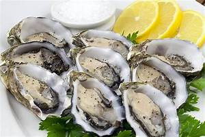 10 Foods High In Testosterone  U2013 A Must To Eat For Men