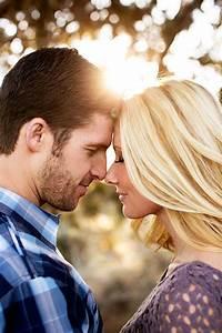 Video X Couple : best 20 couple photography poses ideas on pinterest ~ Medecine-chirurgie-esthetiques.com Avis de Voitures