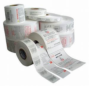 custom brand labels for clothing roll tag cloth label With custom printed garment labels