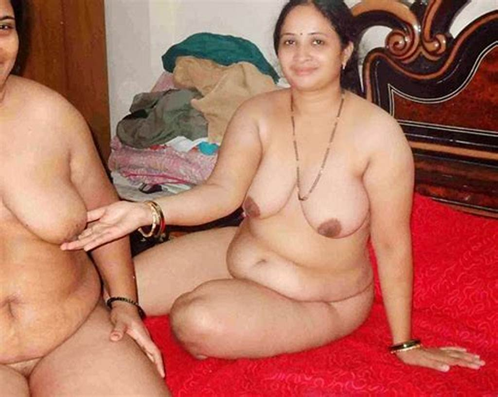 #Xxx #50 #Hot #Bhojpuri #Bhabhi #Nude #Photos #Open #Boobs #Naked