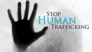 Human Trafficking: Still Enslaved - By Their Strange Fruit