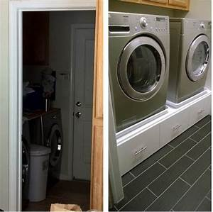 Unterschrank Für Waschmaschine : wundersch n waschmaschinen unterschrank ikea ikea schrank galerien schrank site ~ Sanjose-hotels-ca.com Haus und Dekorationen