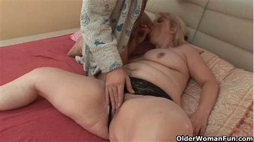 Grandpas And Gloriuos Cutie Fucking Selection #Granny #Loves #Young #Cock