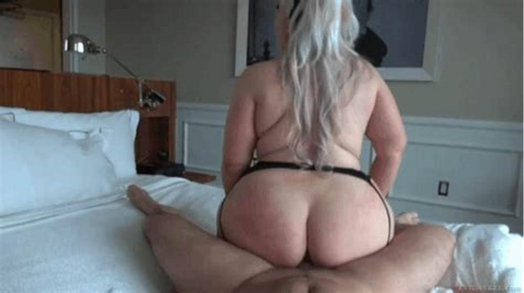 #Showing #Porn #Images #For #Klaudia #Kelly #Pov #Blowjob #Gif #Porn