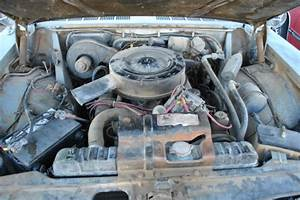 Buick Skylark 1961 Grey For Sale  1961 Buick Skylark