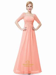 alfred dunner bridesmaid dresses calvin klein women With alfred dunner wedding dresses