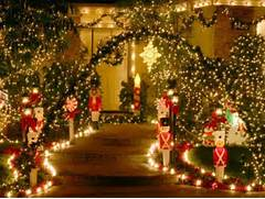 Luxury Outdoor Lighted Christmas Decorations Outdoor Lighted Christmas Outdoor Christmas Light Decorations Outdoor Christmas Light Top 46 Outdoor Christmas Lighting Ideas Illuminate The Holiday Spirit Christmas With Brilliant Range Of Indoor And Outdoor Christmas Lights