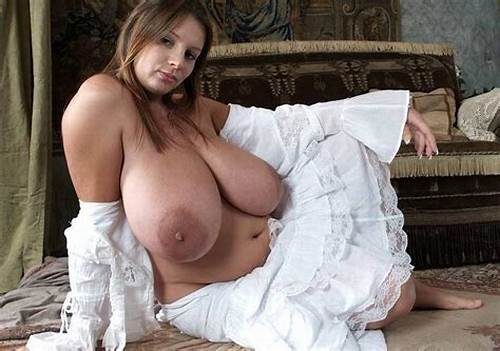 Nudist Woods Movie Introduces Great Looking Pantyhose Girl #Enormous #Hanging #Tits