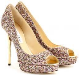 chaussure de mariage femme chaussures mariage femme de luxe ou de créateurs pour faire vos premiers pas de mariée