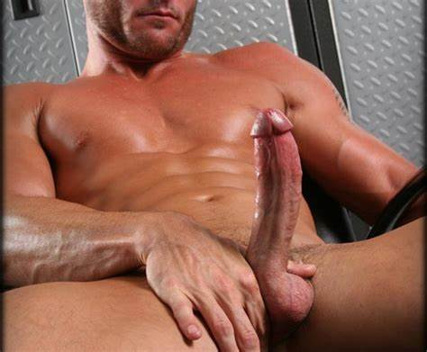 Savouring Studs Huge Cock Fledgling Legend Husband Archives