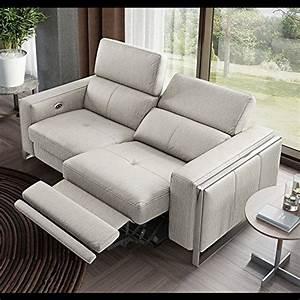 Sofa Mit Relaxfunktion : 2 sitzer sofa mit relaxfunktion bestseller ~ A.2002-acura-tl-radio.info Haus und Dekorationen