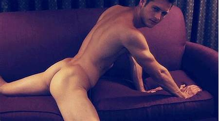Teen Nude Model Twinks