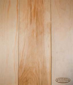 tongue and groove pine flooring cape town gurus floor With instock flooring