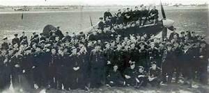 Escort A Dieppe : 118 sqn long history 2 ~ Maxctalentgroup.com Avis de Voitures