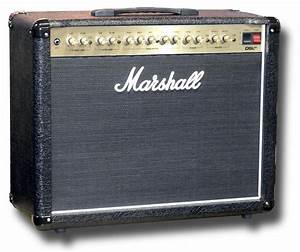 Rock Factory  Guitar Amps  Cabs  Marshall Dsl40cr