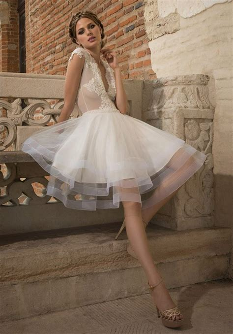 Wedding Dresses Category Page 5 of 22 Fashion Diva Design