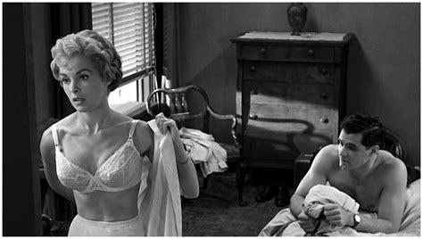 Film Review:(1960) HNN