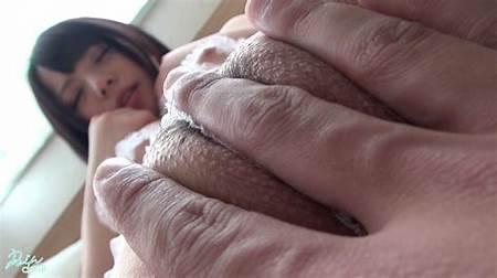 Teen Art Nude Japanese Book Photo