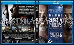 Forum kishateko Blu-Ray Covers - Page 11 - DVD Covers ...