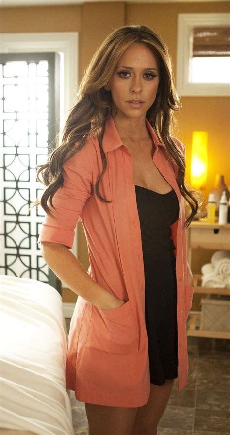 foto de Jennifer Love Hewitt TV MOVIE singer USA (With images