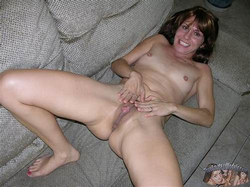 True Webcam Porn Archives Of Married Three #Nude