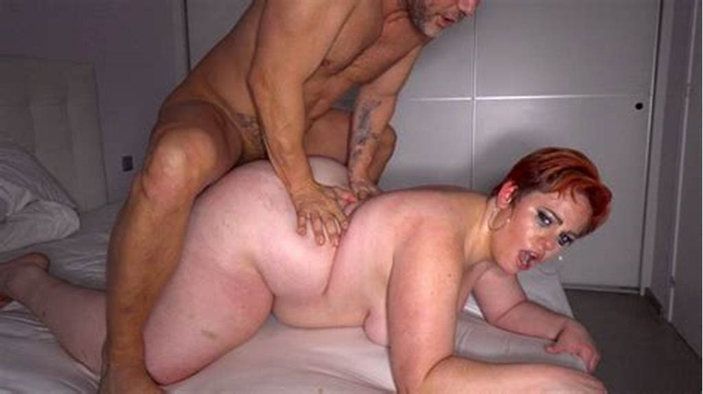 #Lusty #Spanish #Bbw #Analized #By #Nacho #Vidal