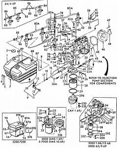 87grand National Fuel Pump Wiring Diagram