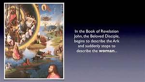 Why Catholics pray and venerate Mary? - YouTube