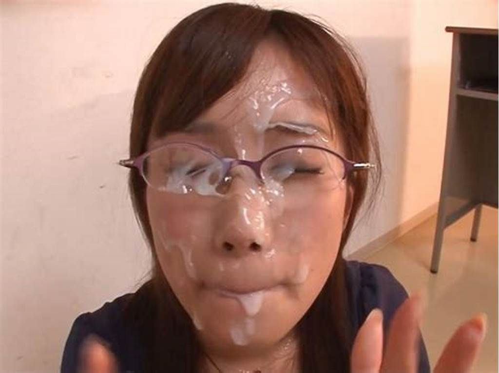 #Japanese #Milf #Nanami #Kawakami #Loves #Jizz #Bursting #On #Her