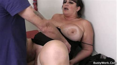 Porn Sex Pics Of Pretty And Chubby Old Cutie Strips Pantyhose #Cute #Bbw #Slut #Fucked #By #Future #Boss #At #Like #Xxx #Tube